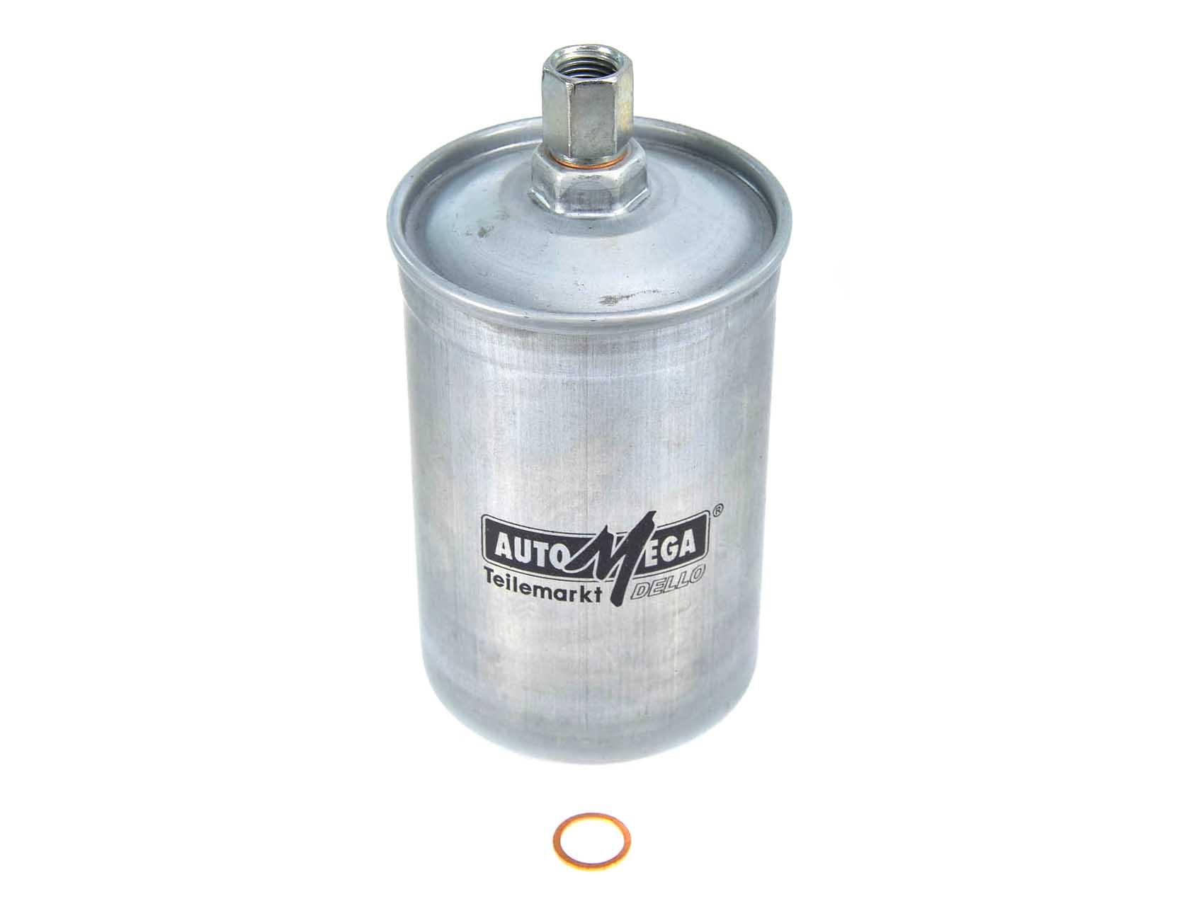 Купить Automega 180011410 Топливный фильтр