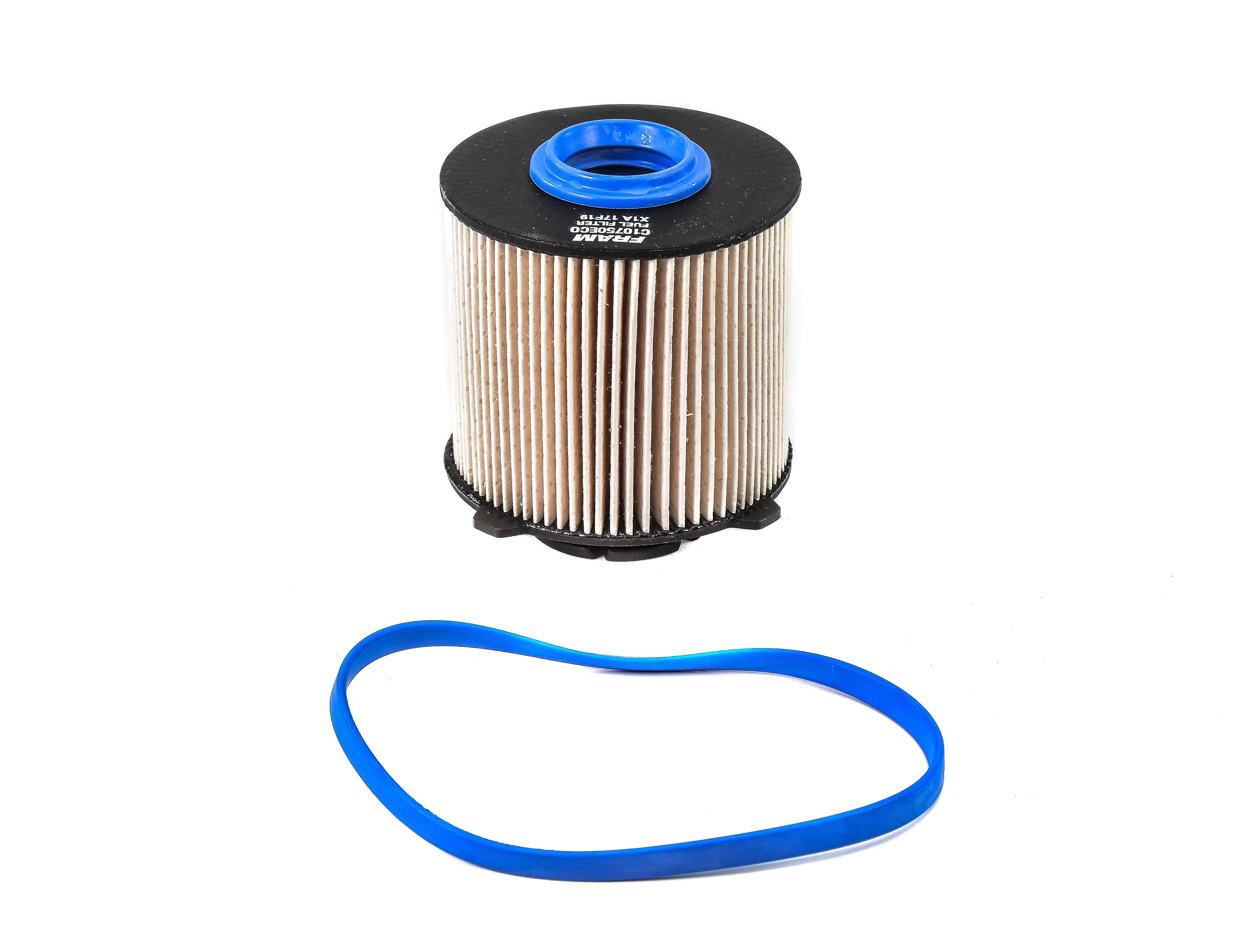 Купить Fram C10750ECO Топливный фильтр