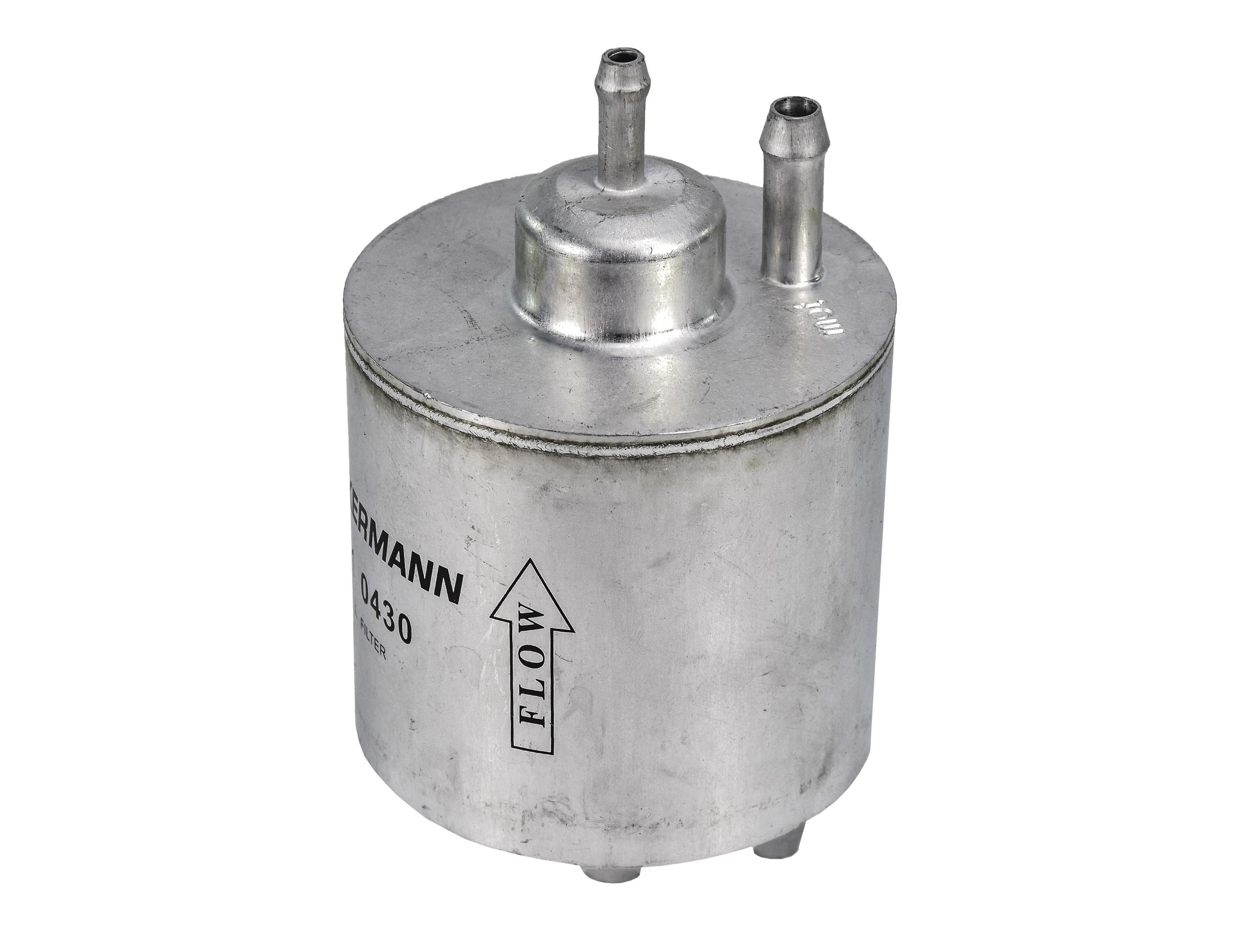 Купить Denckermann A110430 Топливный фильтр