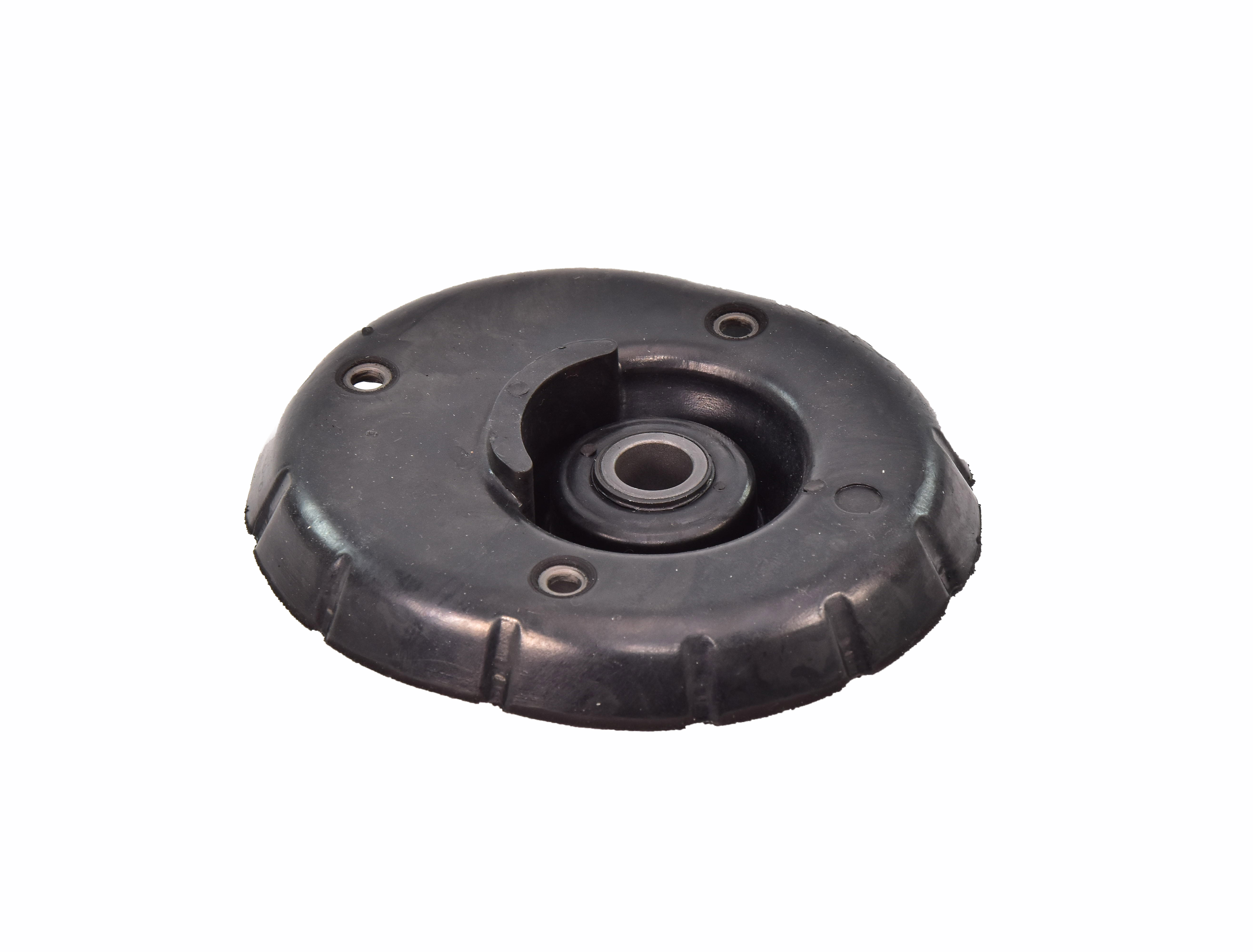 Купить Sasic 2650021 Опора амортизатора