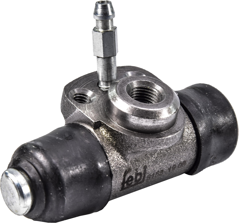 Купить Febi 02216 Колесный тормозной цилиндр