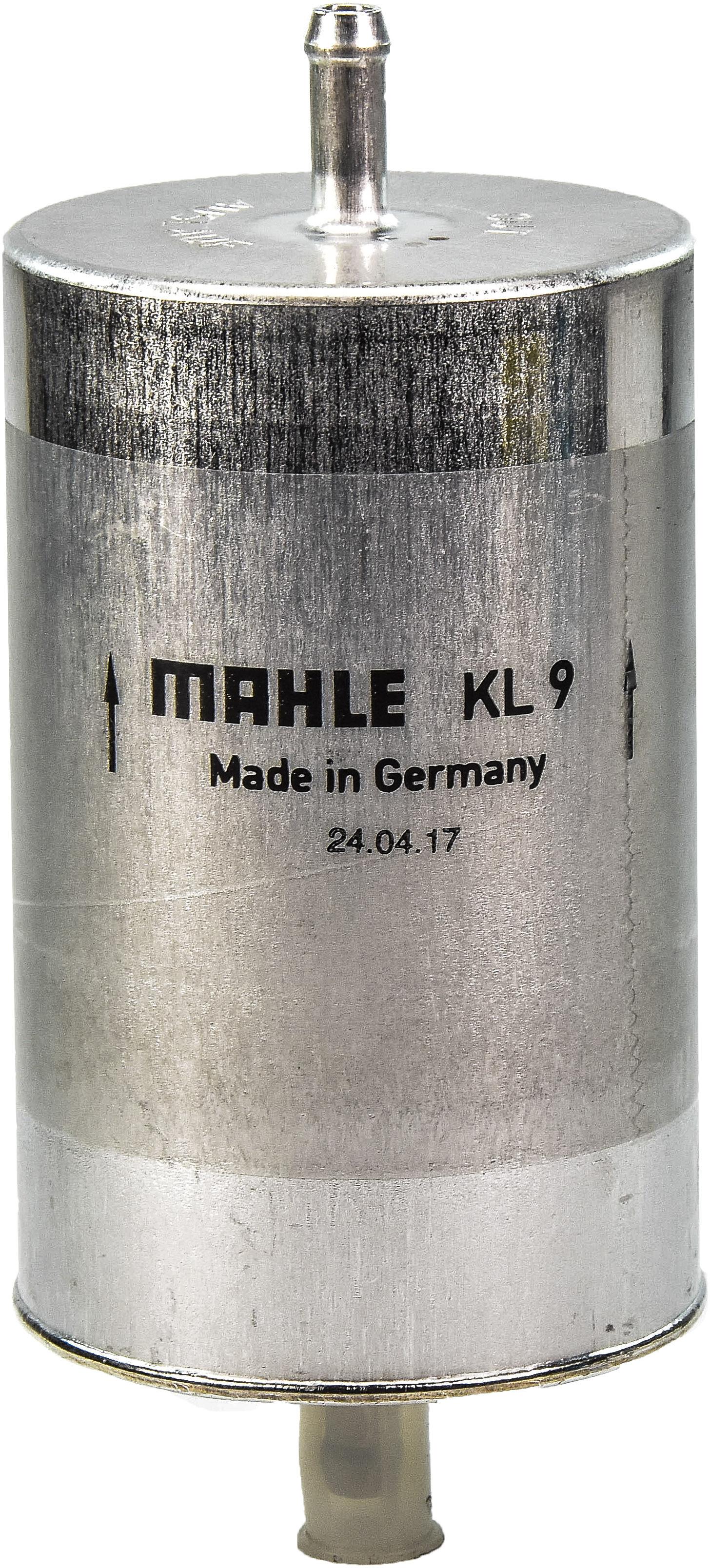 Купить Mahle KL9 Топливный фильтр
