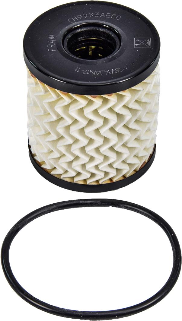 Купить Fram CH9973AECO Масляный фильтр