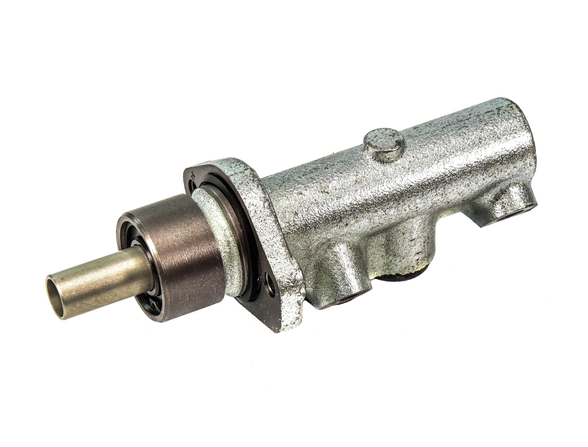Купить Cifam 202299 Главный тормозной цилиндр