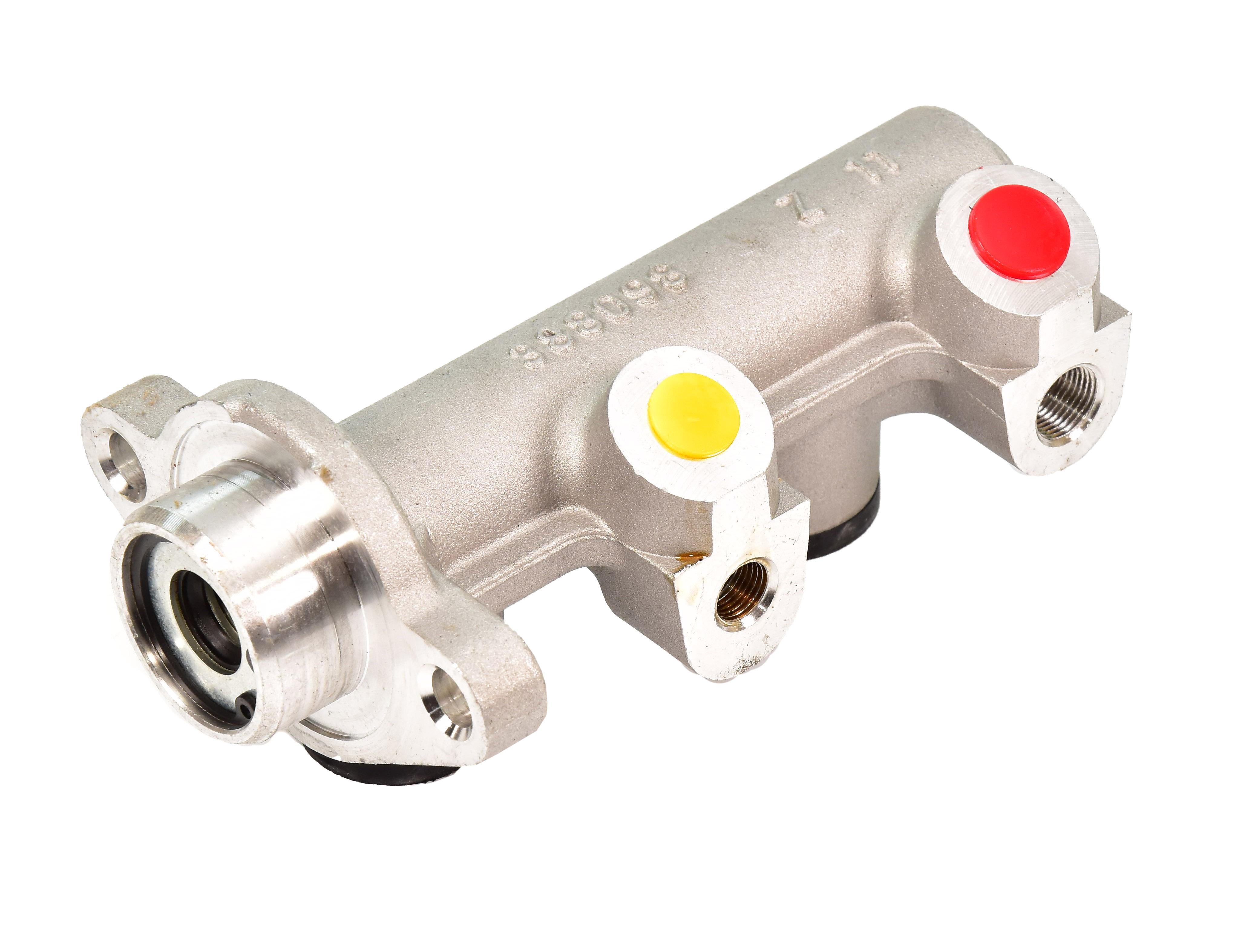 Купить Cifam 202190 Главный тормозной цилиндр