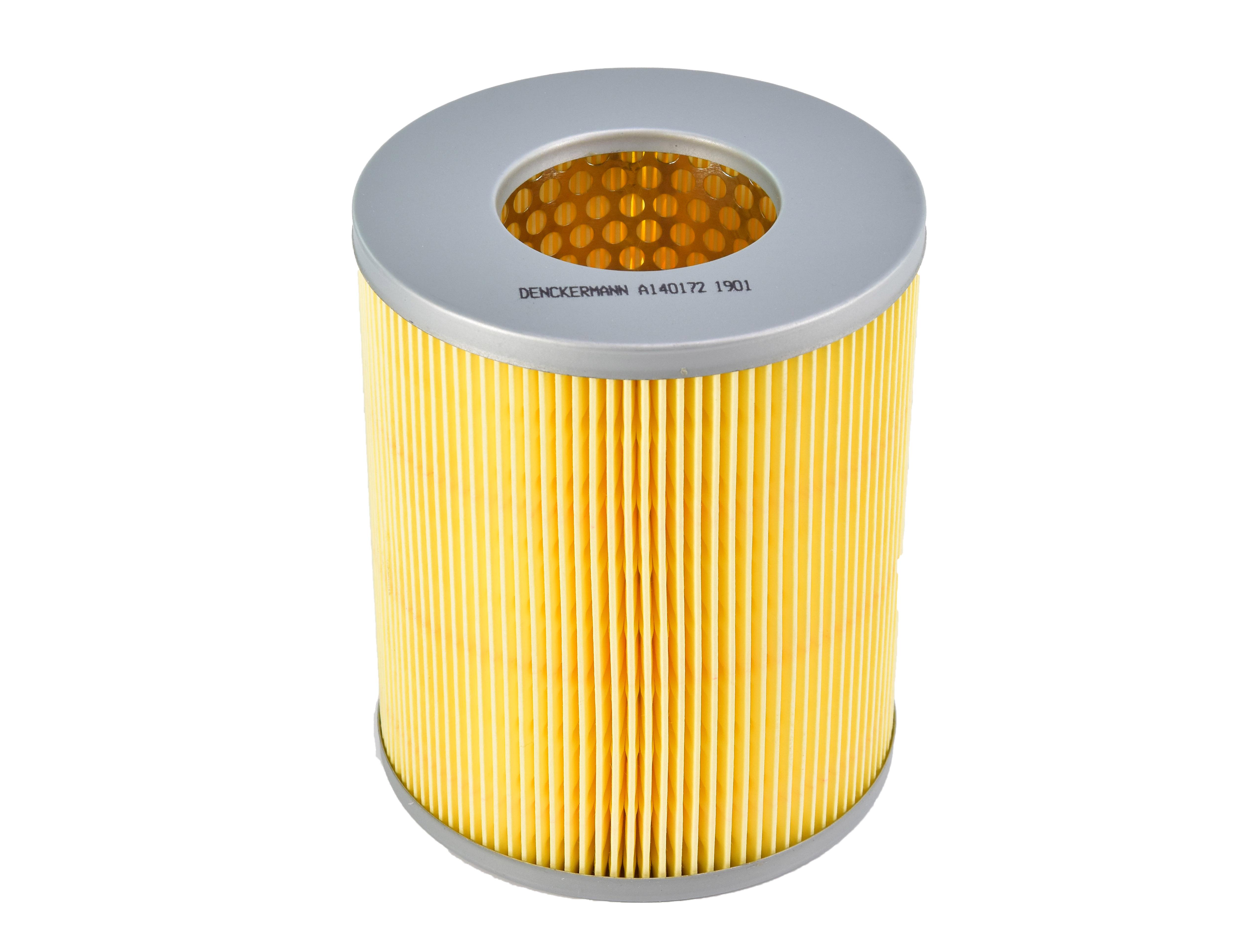 Denckermann A140172 Воздушный фильтр