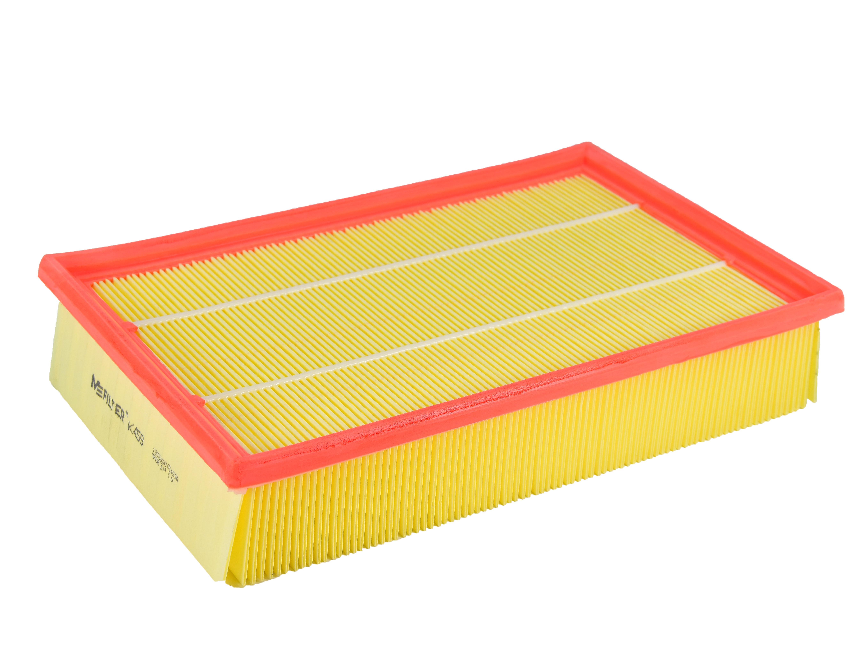 Купить MFilter K459 Воздушный фильтр