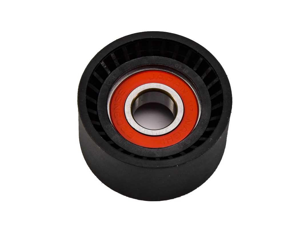 Caffaro 1500 Обводной ролик  - купить со скидкой