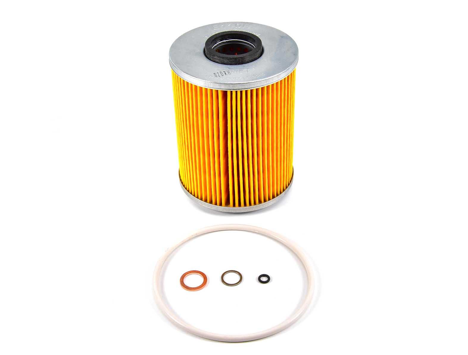 Hengst Filter E110HD24