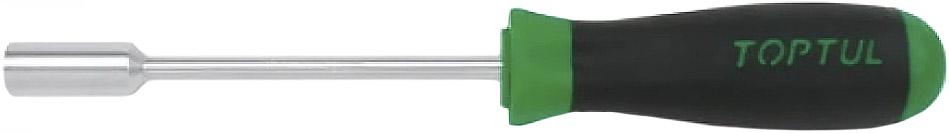 Купить Ключи автомобильные, Ключ торцевой Toptul FGAB1213 I-образный 12 мм