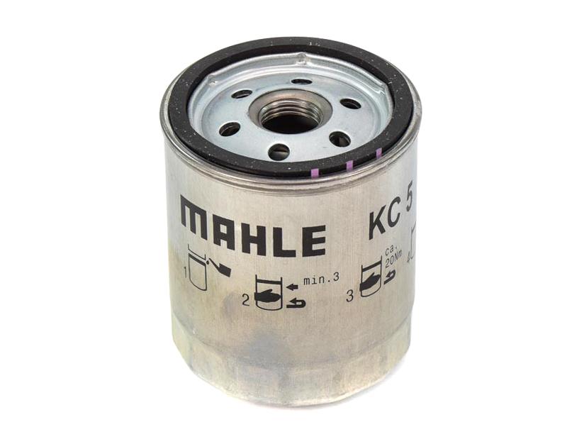Купить Mahle KC5 Топливный фильтр