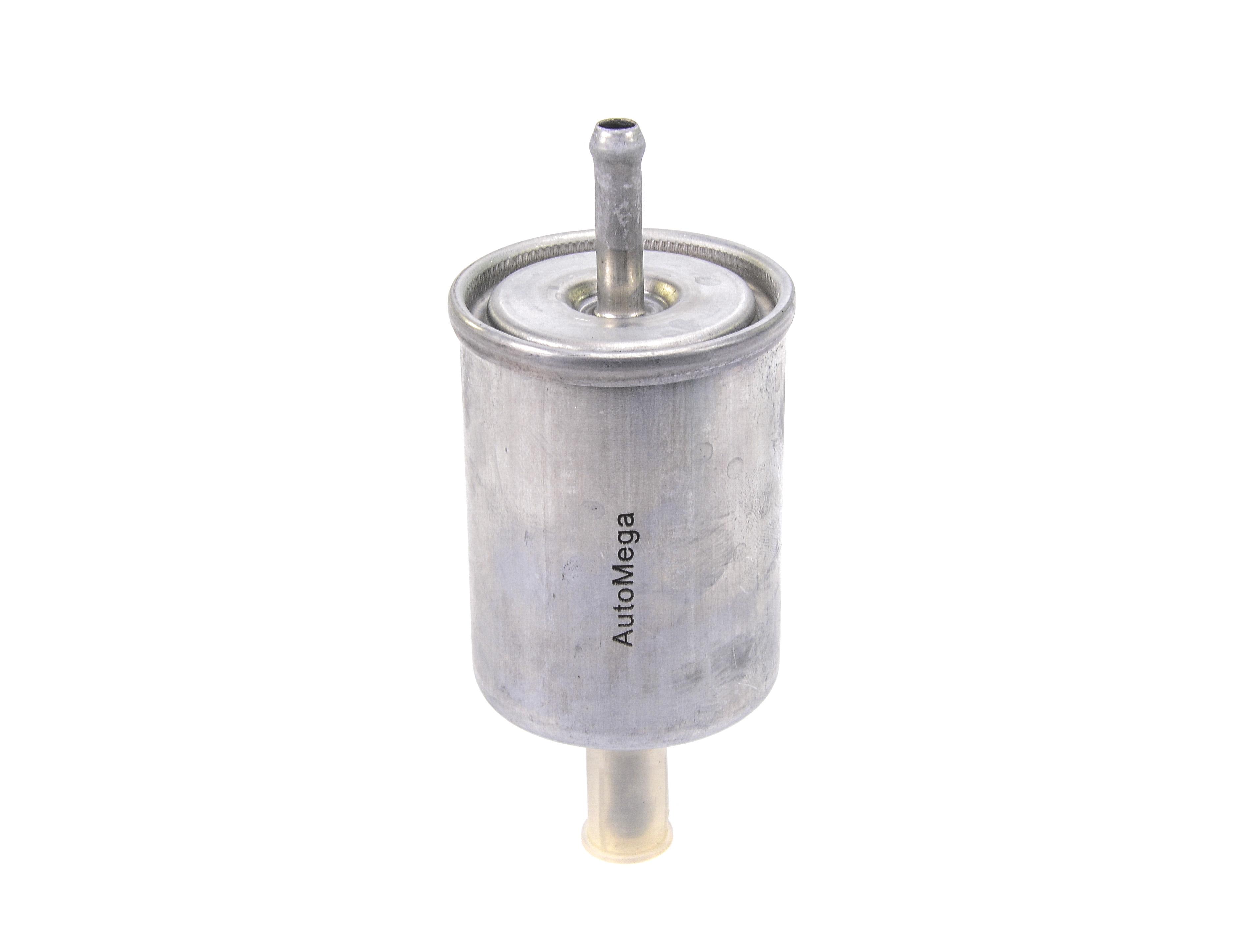 Купить Automega 180012710 Топливный фильтр