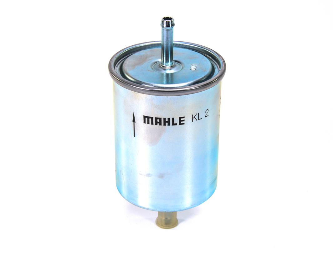 Купить Mahle KL2 Топливный фильтр