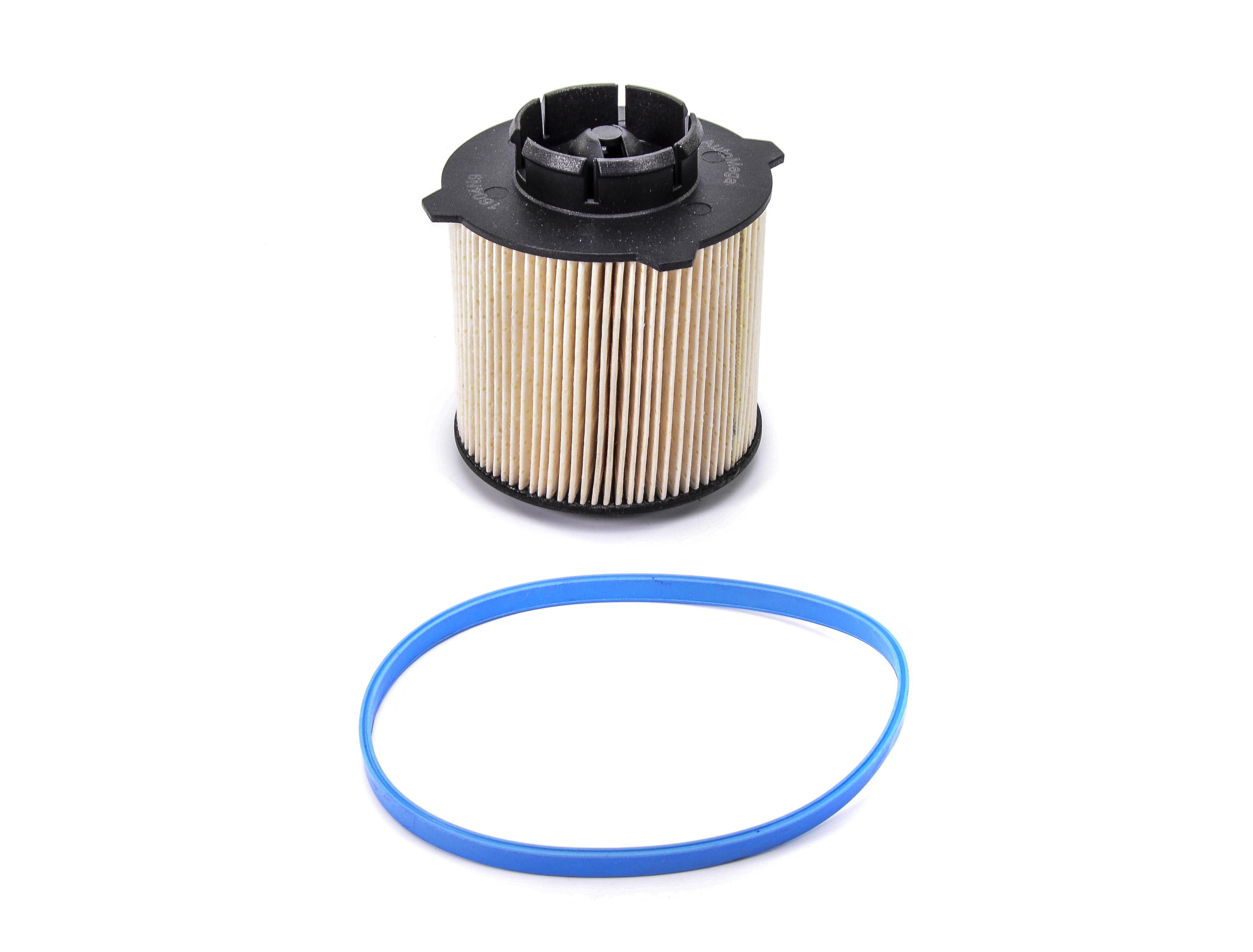 Купить Automega 180008910 Топливный фильтр