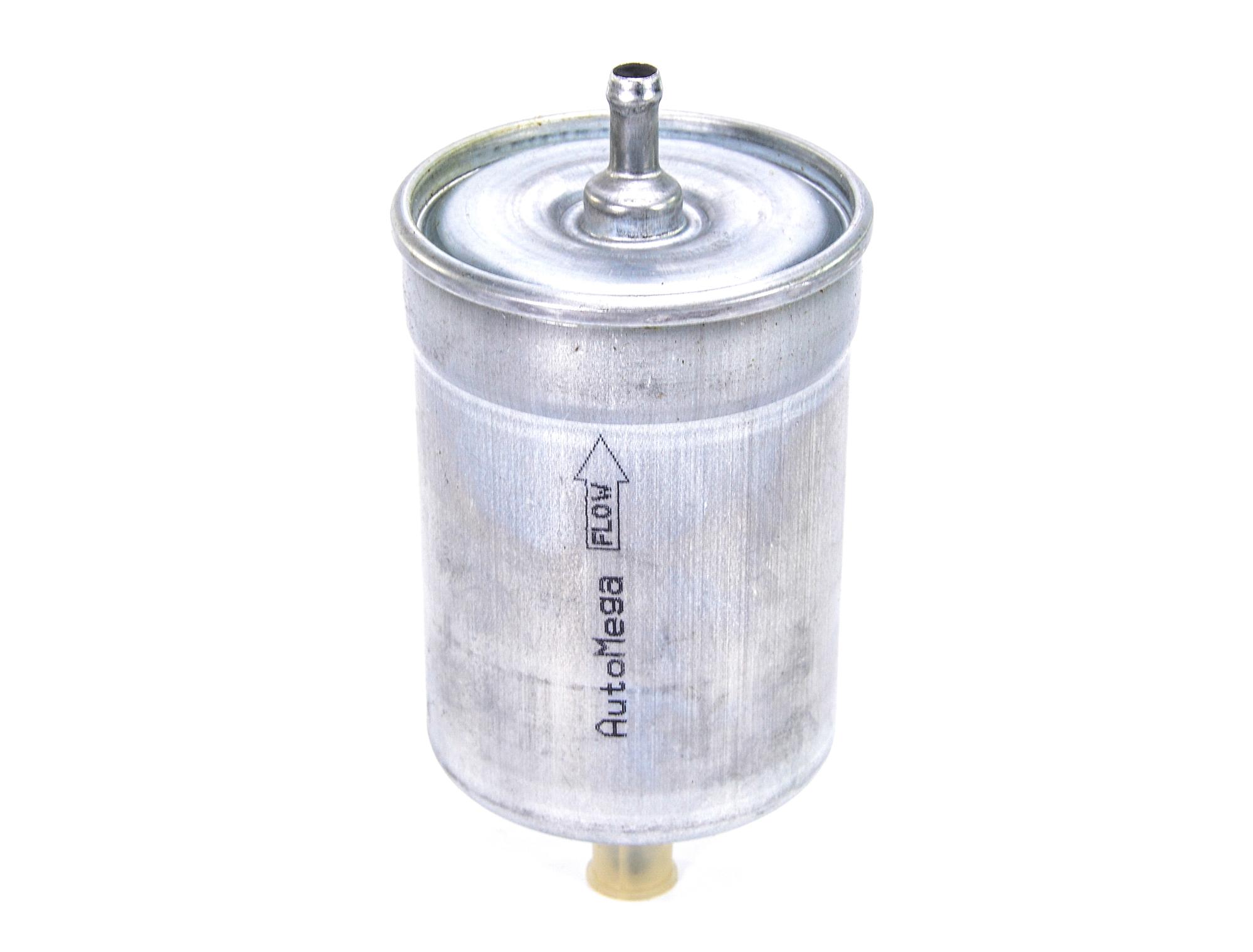 Купить Automega 180008110 Топливный фильтр