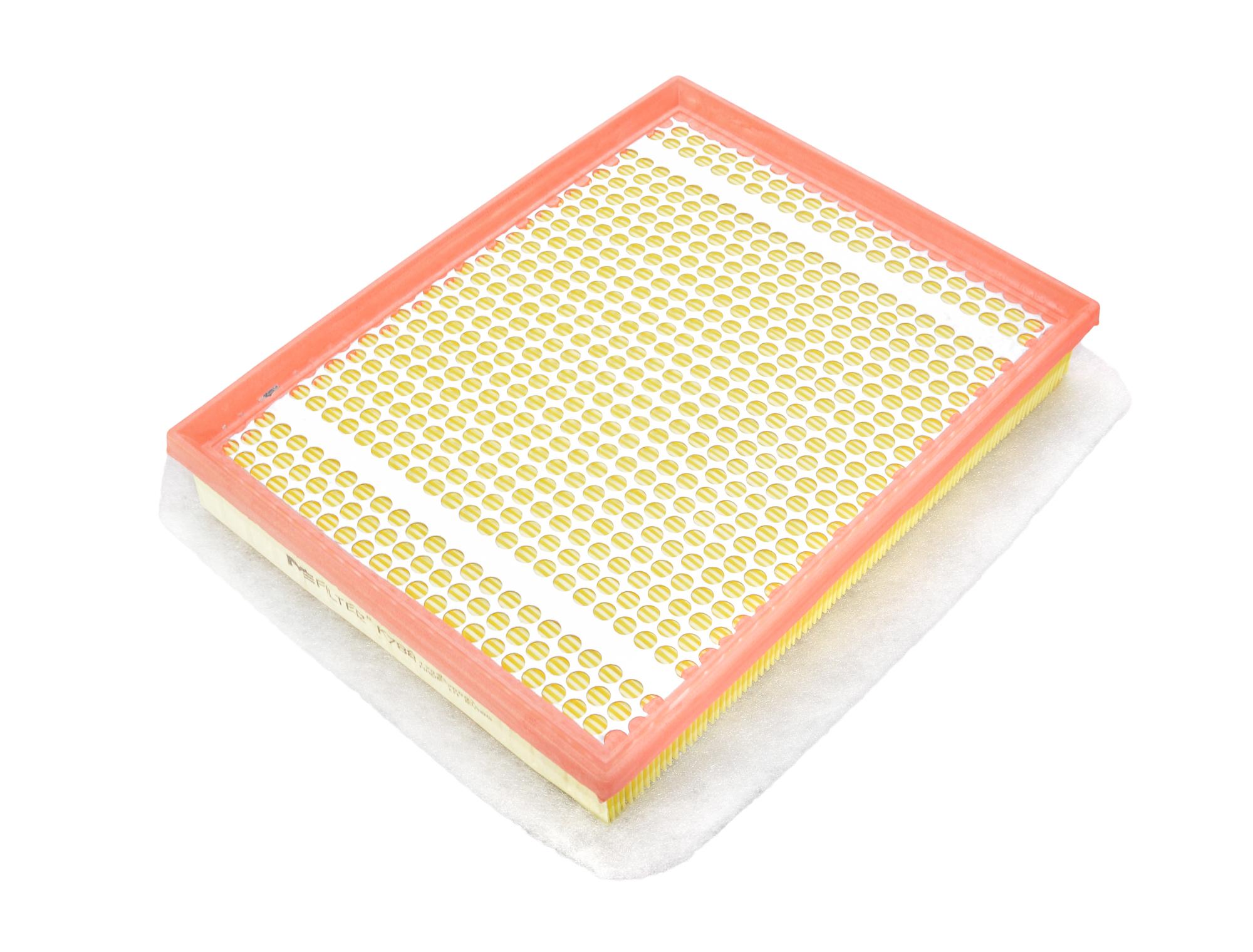 Купить MFilter K788 Воздушный фильтр