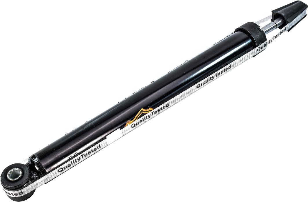 Купить Japanparts MM00237 Амортизатор