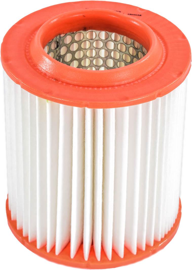 Wix Filters WA9482 Воздушный фильтр  - купить со скидкой
