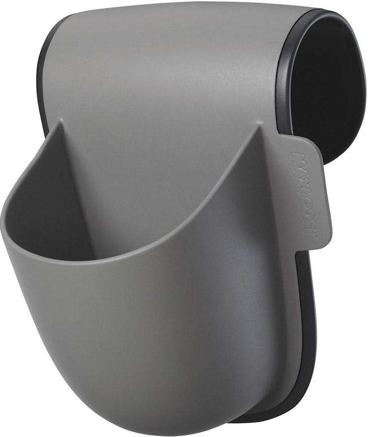Купить Аксессуары для автокресел, Подстаканник для автокресла Maxi-Cosi Pocket/Cup Holder 74203560