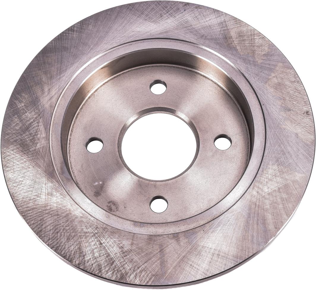 Купить Profit 50100281 Тормозной диск