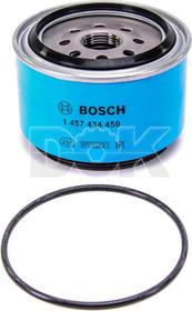 Топливный фильтр Bosch 1 457 434 450
