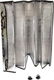 Солнцезащитная шторка Winso 130600 130х60 экран