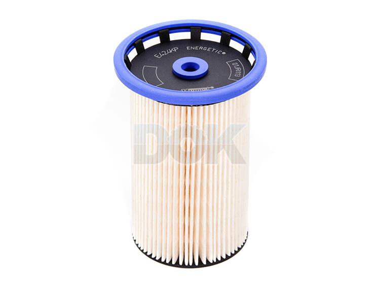 Купить Hengst Filter E424KP Топливный фильтр