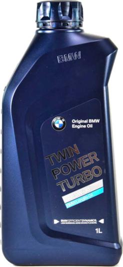 bmw mini twinpower turbo longlife 04 5w 30 1. Black Bedroom Furniture Sets. Home Design Ideas