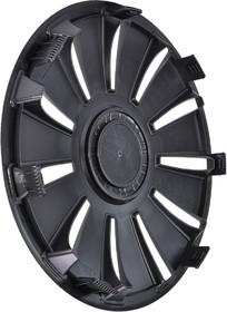Комплект колпаков на колеса Дорожная Карта Rex цвет серый