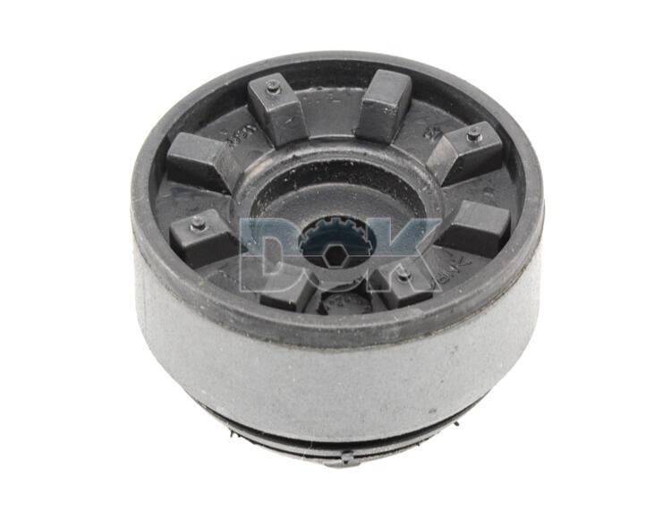 Купить Sasic 9005600 Опора амортизатора