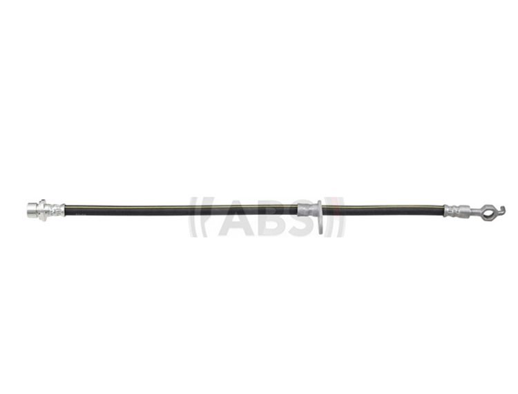 Купить A.B.S. SL6663 Тормозной шланг