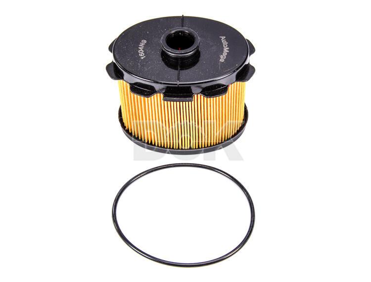 Купить Automega 180014810 Топливный фильтр