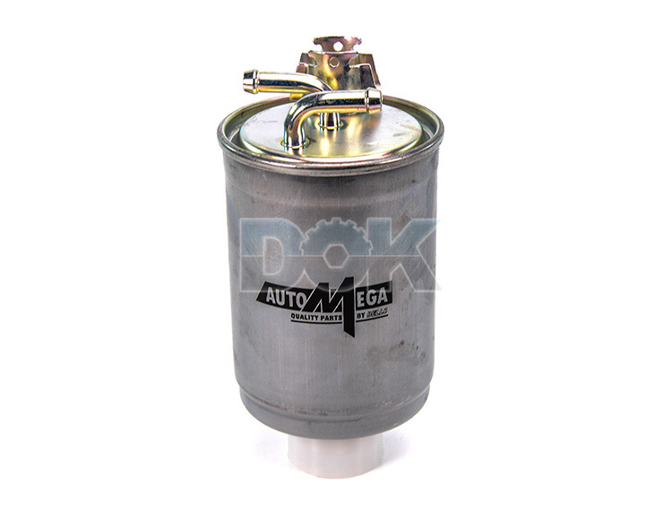 Купить Automega 180010410 Топливный фильтр