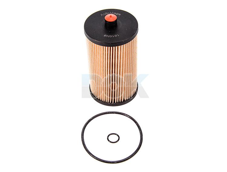 Купить Automega 180007010 Топливный фильтр