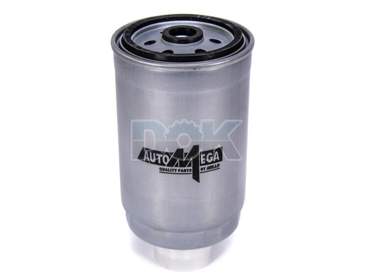 Купить Automega 180007910 Топливный фильтр