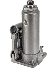 Домкрат BELAUTO Bottle Jack вертикальный (бутылочный) гидравлический 3 т DB03