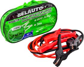 Провода прикуривания BELAUTO BP40