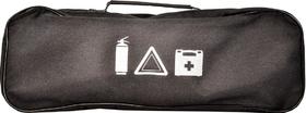 Сумка-органайзер Beltex в багажник 249017