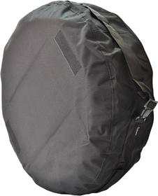 Чехол для запаски Beltex R14-R15 95200