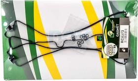 Прокладка клапанной крышки BGA RC0373