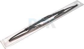 Щетки стеклоочистителя Bosch 3 397 004 672