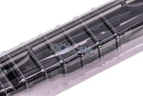 Щетка стеклоочистителя Bosch 3 397 001 984
