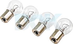 Лампа указателя поворотов Bosch 1 987 302 201