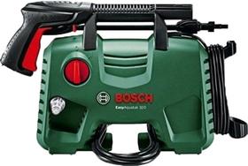 Мойки высокого давления Bosch EasyAquatak 100 06008a7e00
