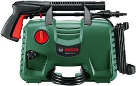 Мойки высокого давления Bosch EasyAquatak 110 06008a7f00