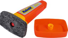 Антидождь Bullsone RainOK Rain Repellent Extreme OK-11878-901 80 мл