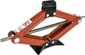 Домкрат Carlife Scissor Jack ромбовидный механический 1,5 т SJ222