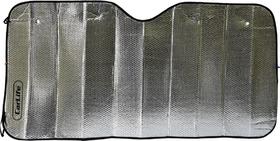 Солнцезащитная шторка Carlife SS145 145х70 экран