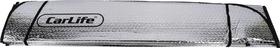 Солнцезащитная шторка Carlife SS150 150х80 экран