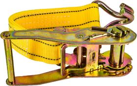Стяжной ремень Condor 5 т 8 м K3581